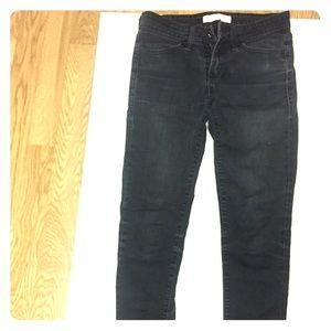 Jeans Lévis